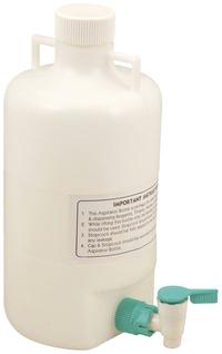 Bottles, Jars, Vials, Item Number 2021934