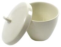 Crucibles & Ceramics, Item Number 2021935