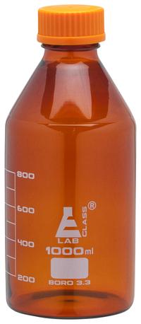 Bottles, Jars, Vials, Item Number 2021950