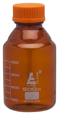 Bottles, Jars, Vials, Item Number 2021955