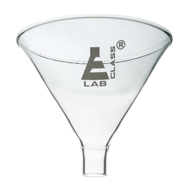 Labware Funnels, Item Number 2022001