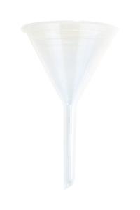 Labware Funnels, Item Number 2022009