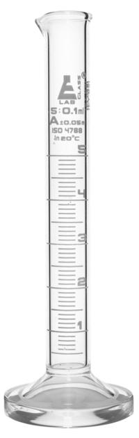 Cylinders, Item Number 2022045