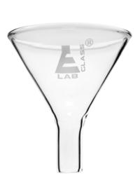Labware Funnels, Item Number 2022049