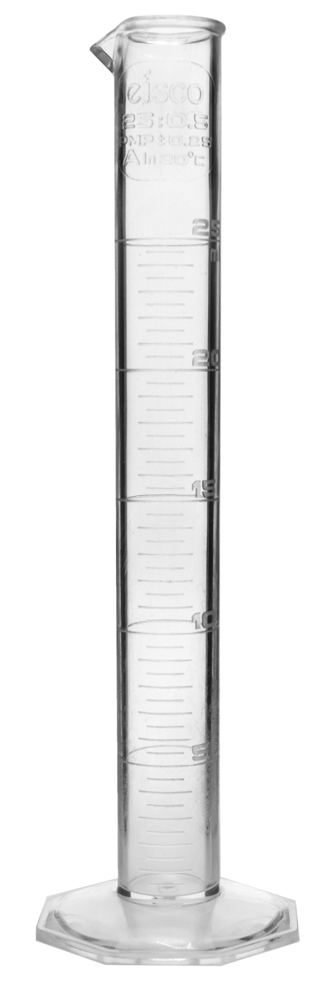 Cylinders, Item Number 2022050
