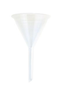 Labware Funnels, Item Number 2022067