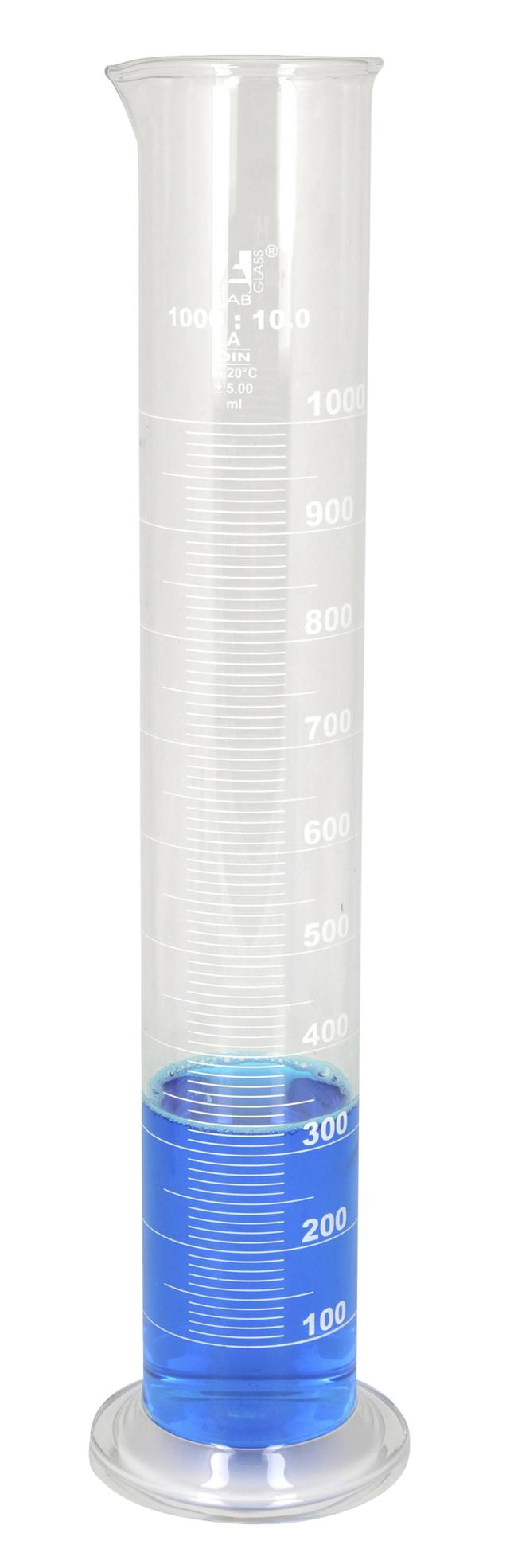 Cylinders, Item Number 2022072