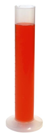Cylinders, Item Number 2022077