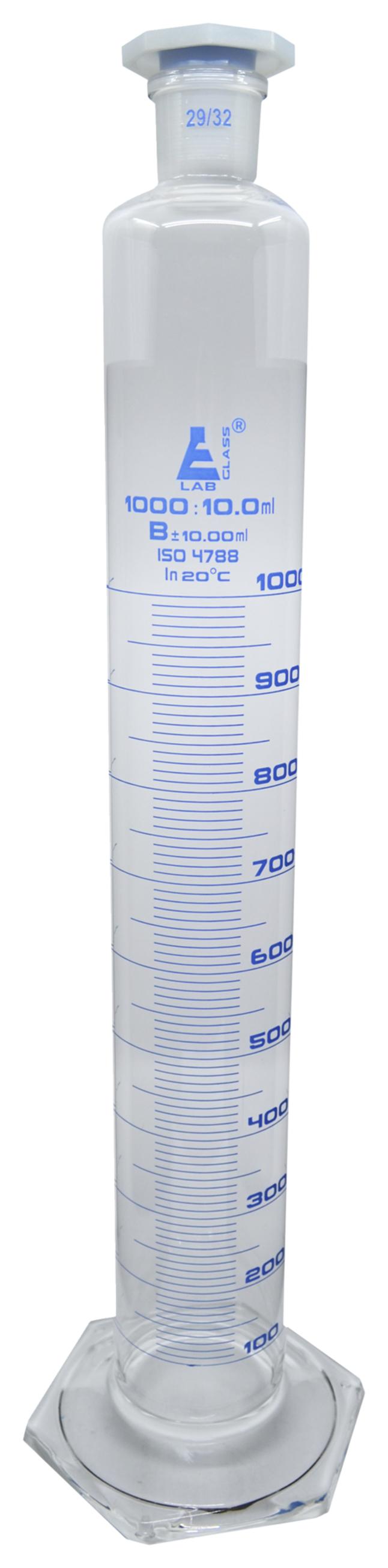 Cylinders, Item Number 2022131