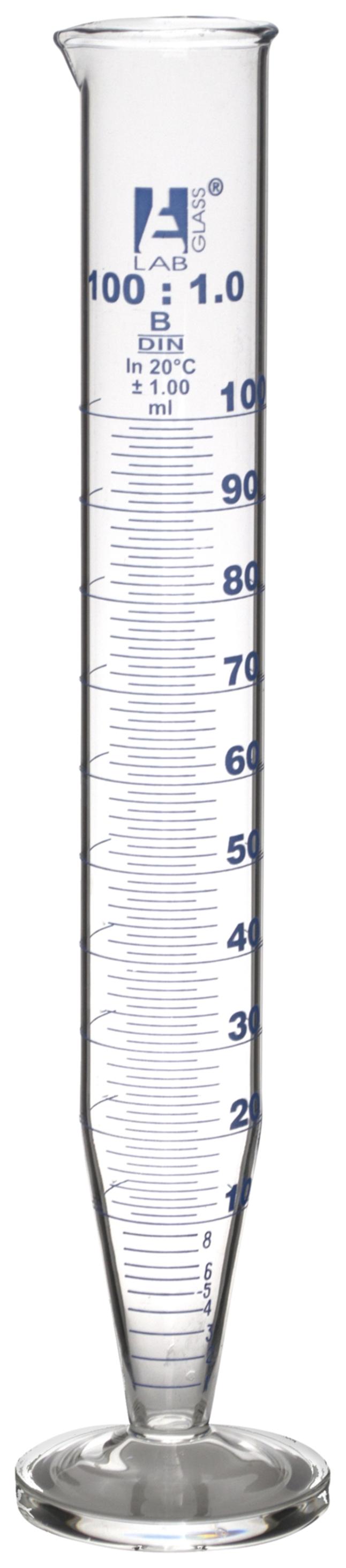 Cylinders, Item Number 2022136