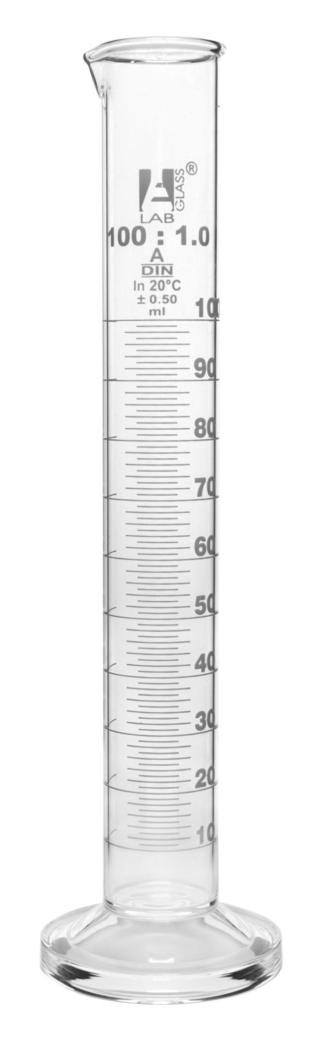 Cylinders, Item Number 2022149
