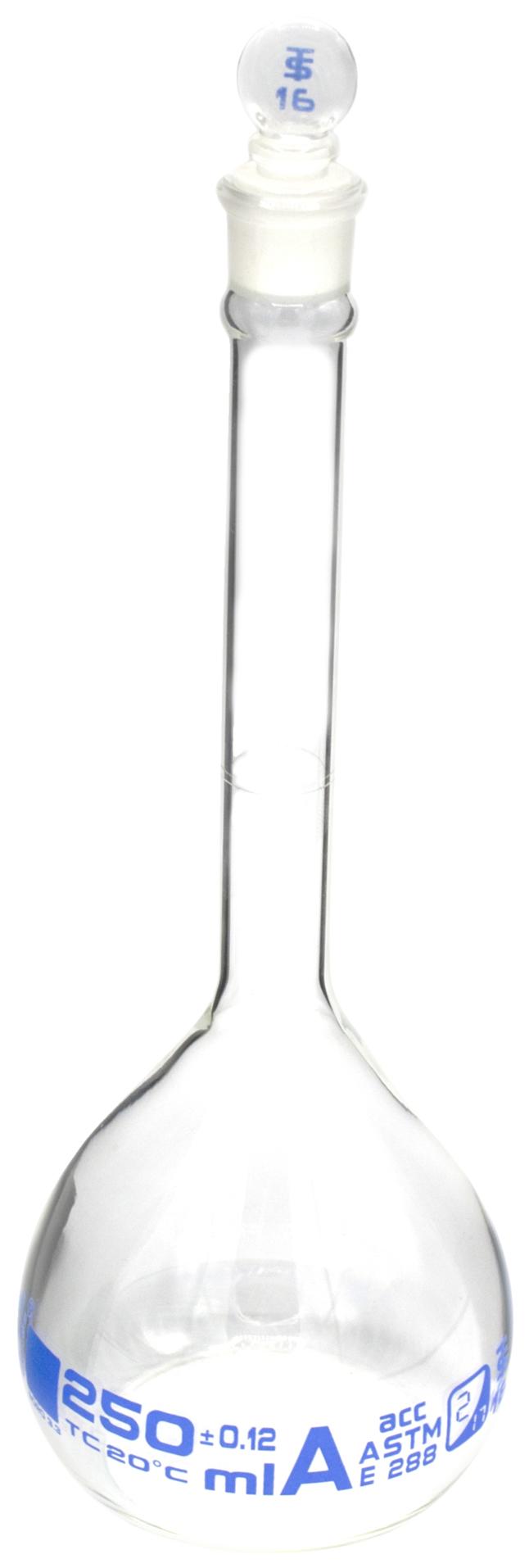 Labware Flasks, Item Number 2022165