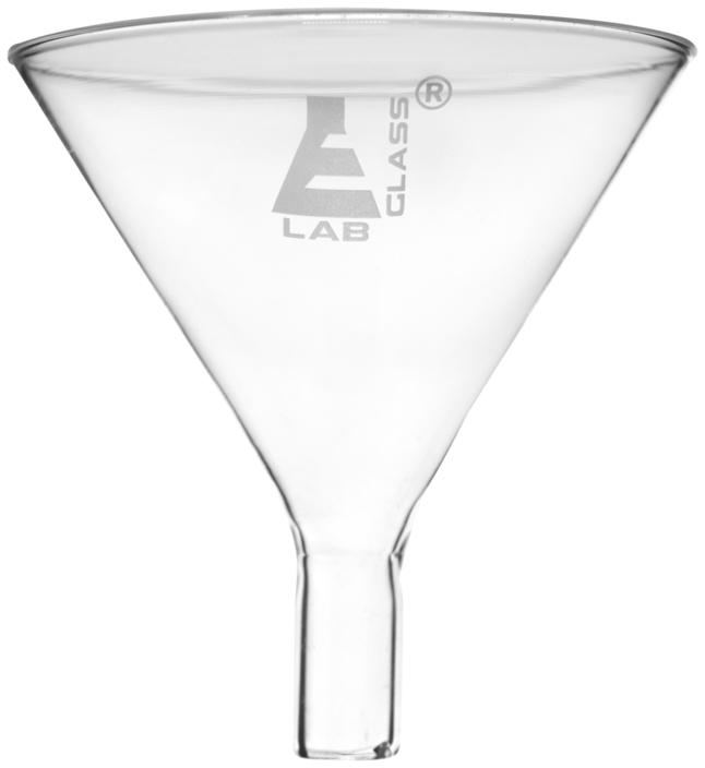 Labware Funnels, Item Number 2022169