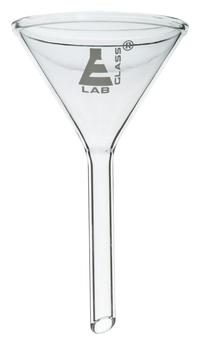 Labware Funnels, Item Number 2022172