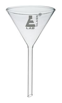 Labware Funnels, Item Number 2022208