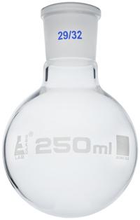 Labware Flasks, Item Number 2022214