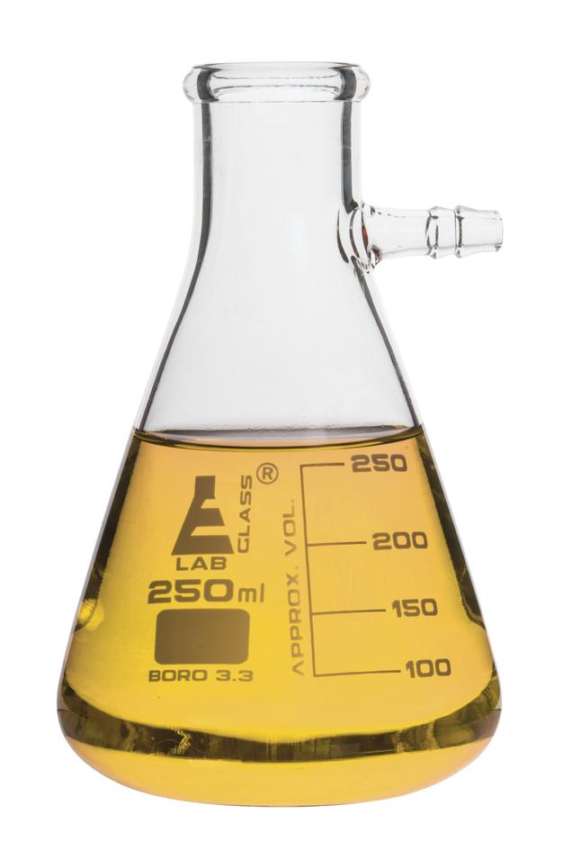 Labware Flasks, Item Number 2022230