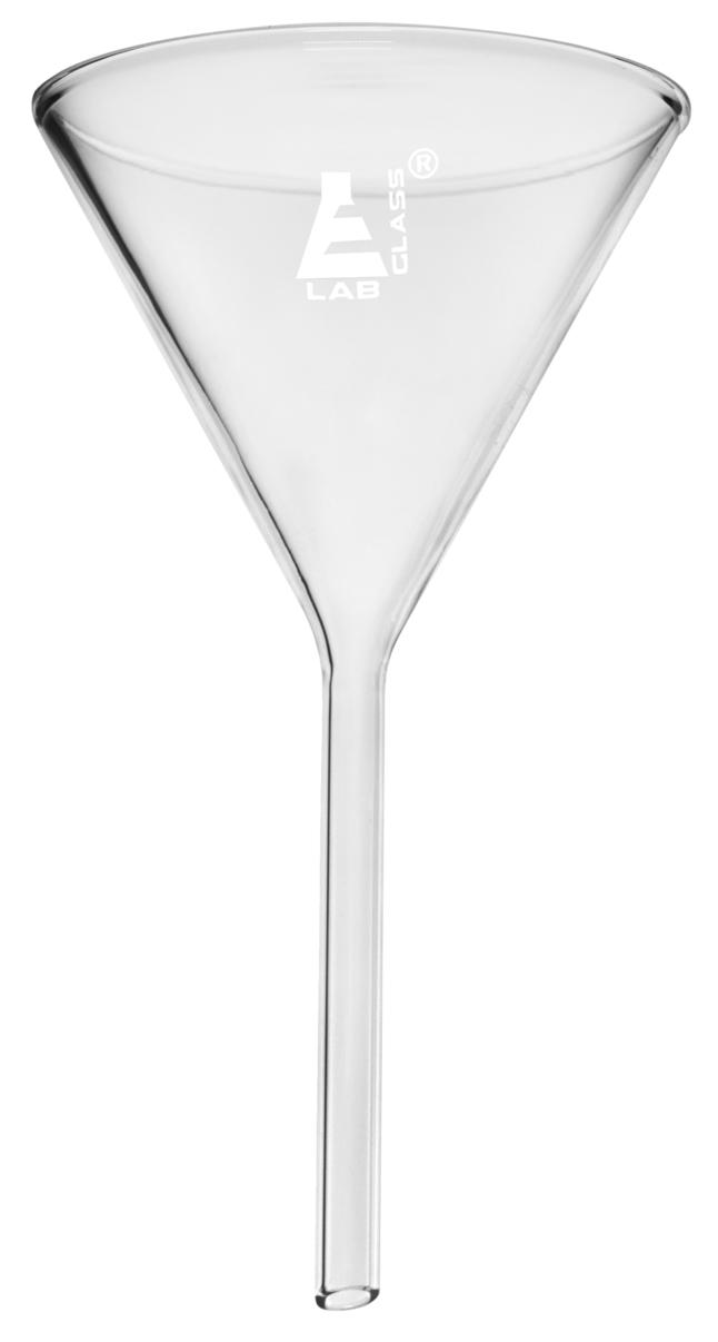 Labware Funnels, Item Number 2022249