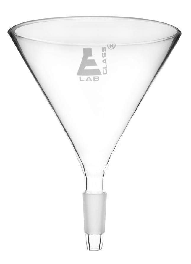 Labware Funnels, Item Number 2022252
