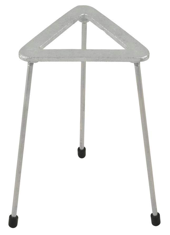Ringstands, Racks, Accessories, Item Number 2022306