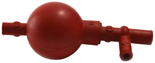 Science Pump & Vacuum Supplies, Item Number 2022331