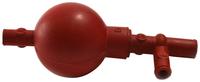 Science Pump & Vacuum Supplies, Item Number 2022331