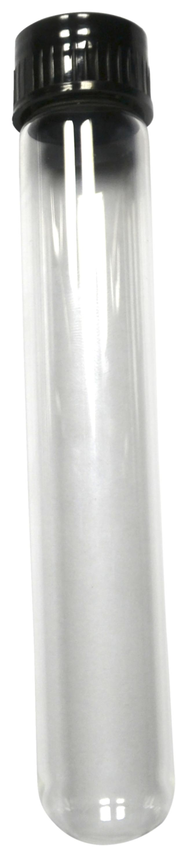Lab Test Tubes, Item Number 2022390