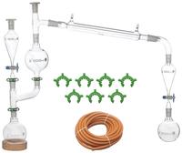 Science Kits, Item Number 2022412
