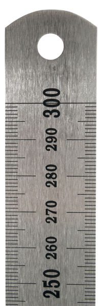 Rulers, Calipers, Sets, Item Number 2022435