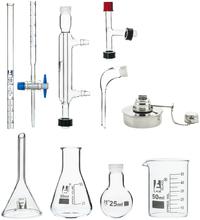 Science Kits, Item Number 2022473