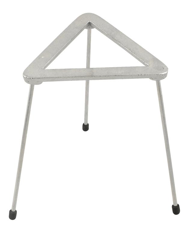 Ringstands, Racks, Accessories, Item Number 2022489