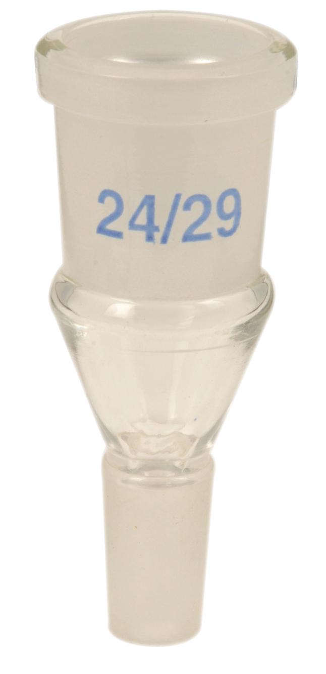 Science Lab Supplies, Item Number 2022490