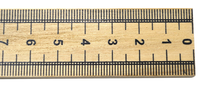 Rulers, Calipers, Sets, Item Number 2022505