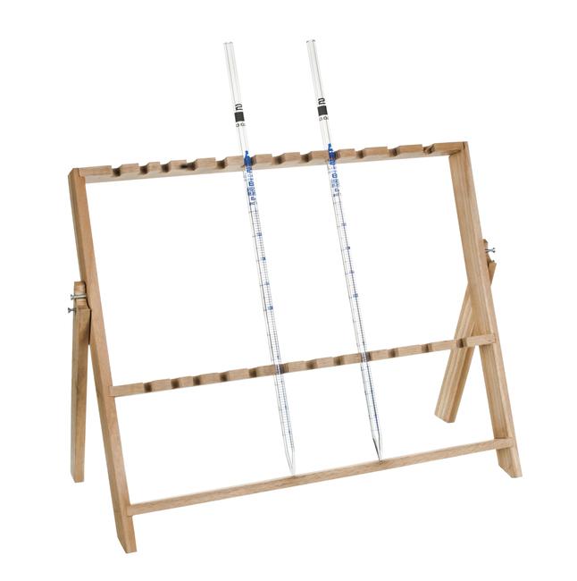 Ringstands, Racks, Accessories, Item Number 2022513