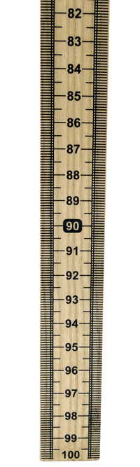 Rulers, Calipers, Sets, Item Number 2022520