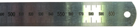 Rulers, Calipers, Sets, Item Number 2022539