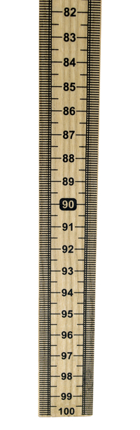 Rulers, Calipers, Sets, Item Number 2022552