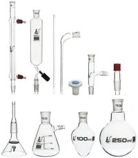Science Kits, Item Number 2022558
