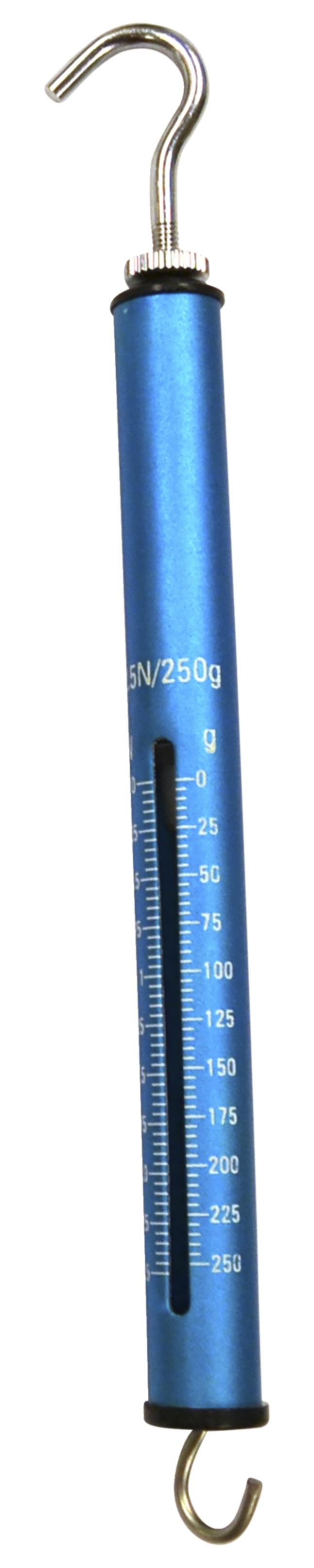 Spring Scales, Item Number 2022576