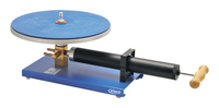 Science Pump & Vacuum Supplies, Item Number 2022582