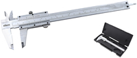 Rulers, Calipers, Sets, Item Number 2022599