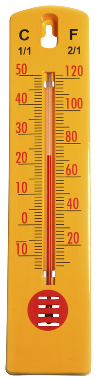 Thermometers, Item Number 2022773