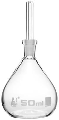 Bottles, Jars, Vials, Item Number 2022801