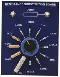 Electricity, Item Number 2022959