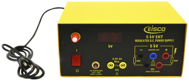 Science Apparatus Supplies, Item Number 2023109
