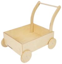 Strollers/Buggies/Wagons, Item Number 2023148