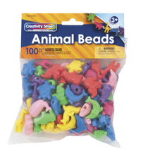 Beads and Beading Supplies, Item Number 2023181