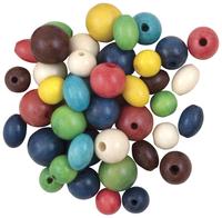 General Craft Supplies, Item Number 2023195