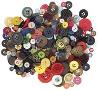 General Craft Supplies, Item Number 2023199
