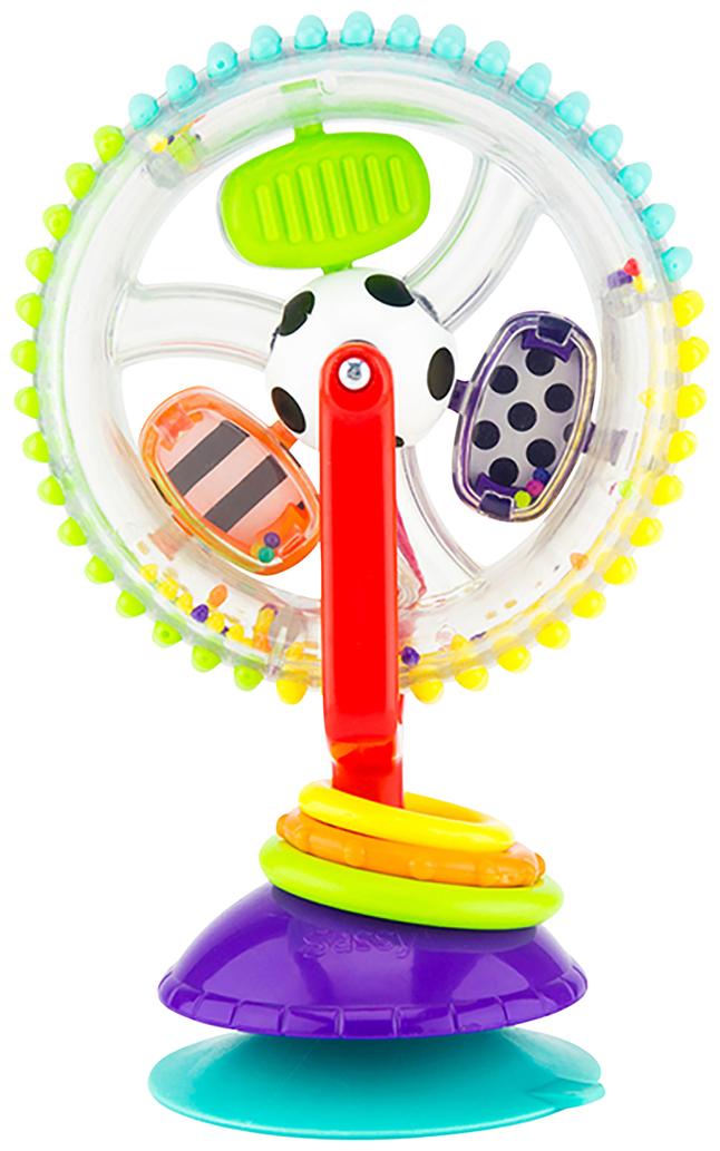 Manipulative Play Supplies, Item Number 2023204